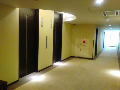 ホテルメッツ高円寺 東京