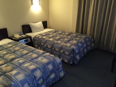 こんぴら温泉 琴平リバーサイドホテル 写真