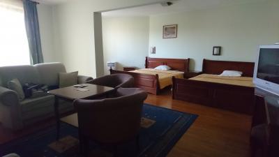 Meridian Hotel Bolyarski