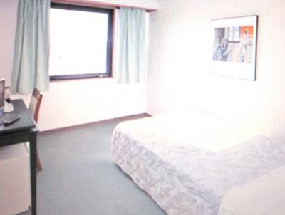 ホテル ユタカウイング