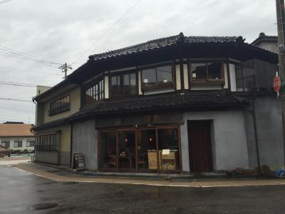 uchikawa六角堂
