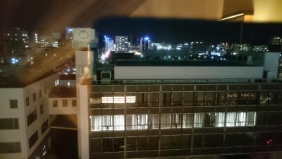 姫路キヤッスルグランヴィリオホテル(ルートイングループ)