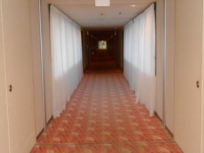 裏磐梯ロイヤルホテル