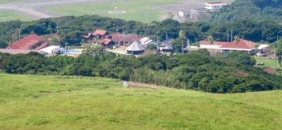 五島コンカナ王国 WINERY&RESORT