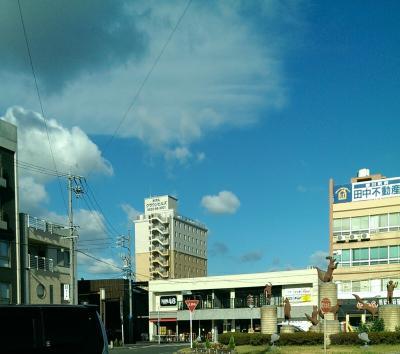 ホテルクラウンヒルズ豊川(BBHホテルグループ)