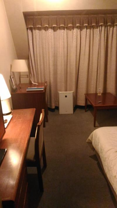 HOTEL21(ホテル21)