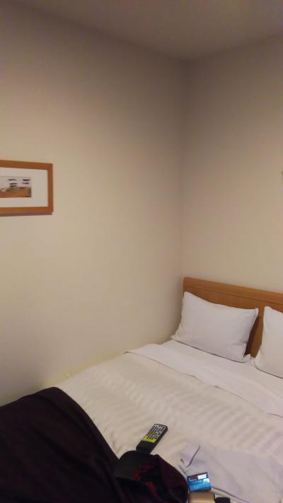 ホテル ルミエール葛西