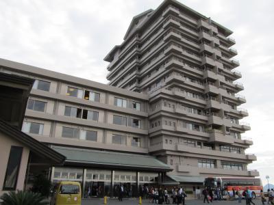 琵琶湖グランドホテル 京近江
