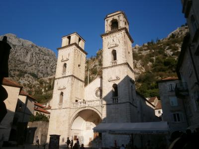 聖トリプン大聖堂