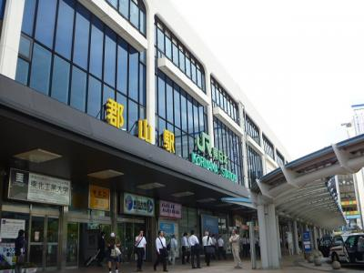 エスパル (郡山店)