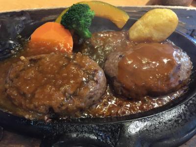 炭焼きレストランさわやか 浜松和合店