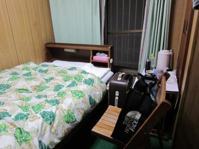 旅館 兼六園