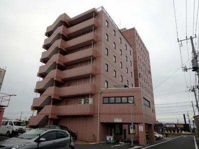 鹿嶋パークホテル