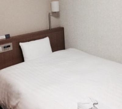 ダイワロイネットホテル神戸三宮