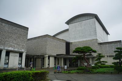 高知市春野市民図書館