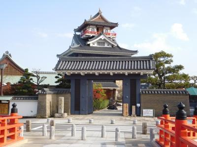 清須市(愛知)の住みやすさ