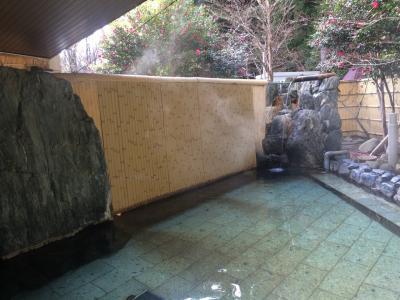那須板室温泉 ホテル板室 写真