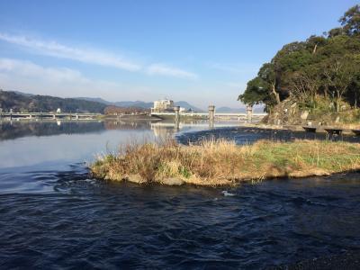 日田温泉 ひなの里 山陽館