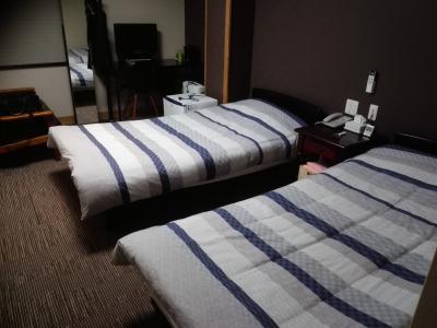 Hotel IKUE