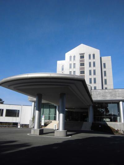 つま恋リゾート 彩の郷 (HMIホテルグループ)