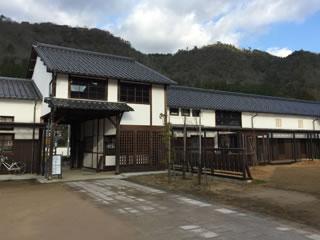 竹田城下町 HOTEL EN