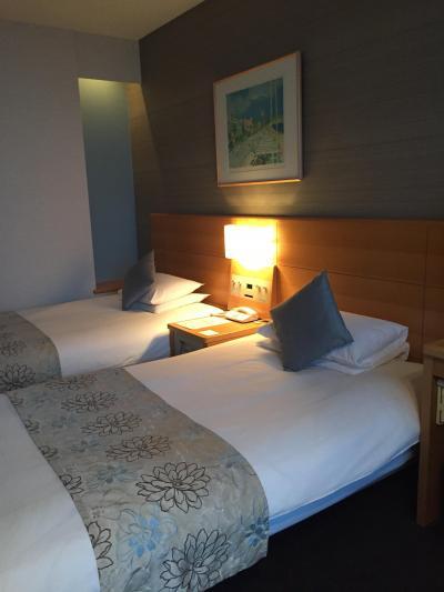 鎌倉プリンスホテル 写真