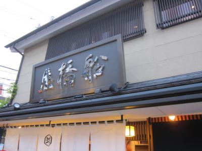 亀戸天神 船橋屋 柴又帝釈天参道店
