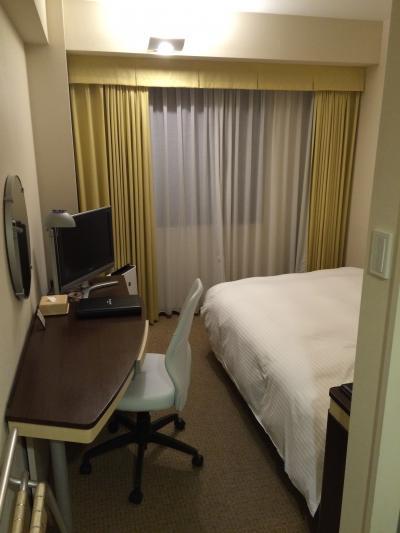ホテルJALシティ宮崎 写真