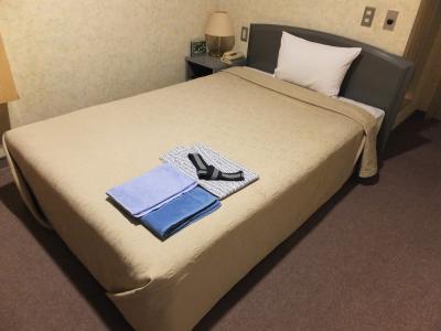 ホテルたつみ