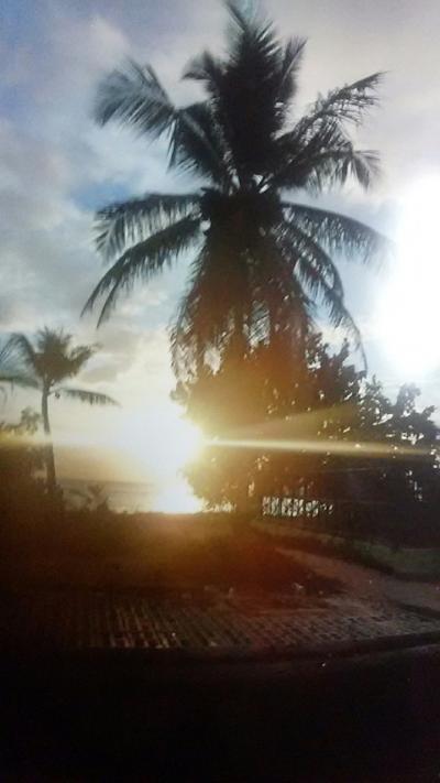 フルマーレ島