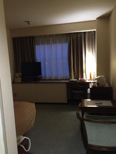 プラザホテル板倉