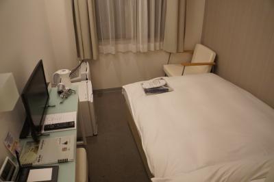 ホテルホットイン石巻