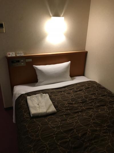 ホテルマークワンCNT