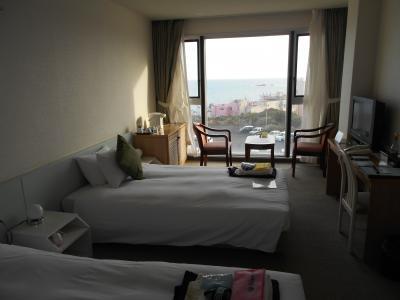 絶景の宿 犬吠埼ホテル