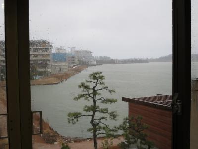 片山津温泉 季がさね