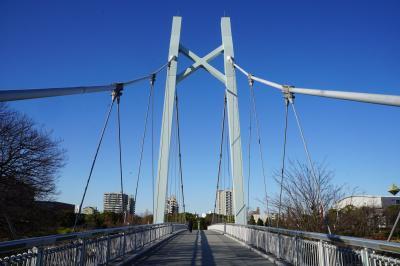 熱田記念橋