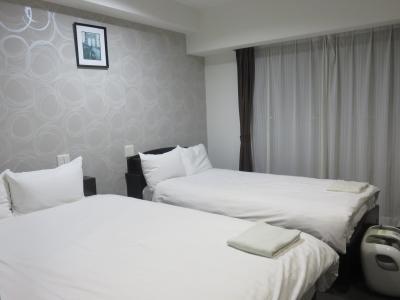 大村ステーションホテル
