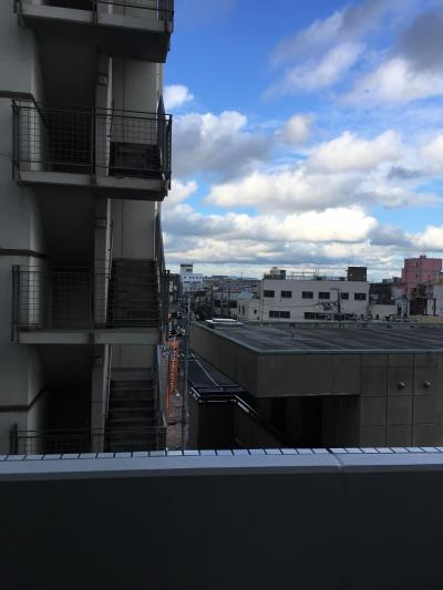 関空泉佐野ファーストホテル