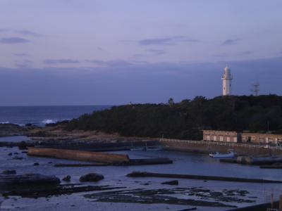 リゾートイン白浜