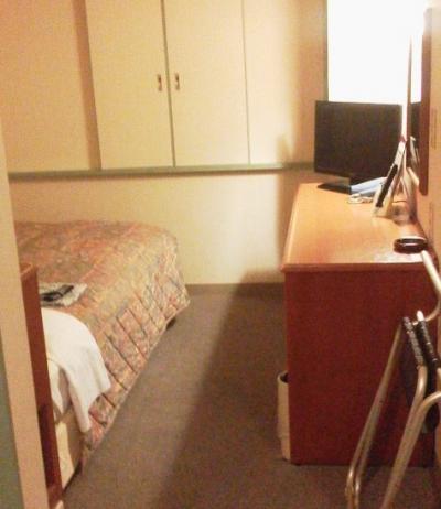 新飯塚ステーションホテル