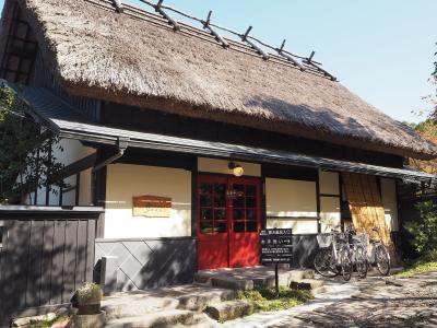 茶房 井野屋