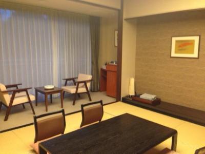 ホテルシーサイド江戸川