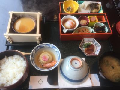 日本料理 大志満