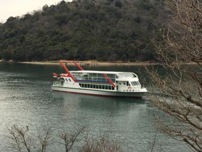 浜名湖かんざんじ温泉 ホテル 九重
