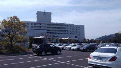 ホテルジェイズ日南リゾート 写真