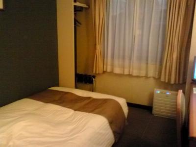 豊岡スカイホテル