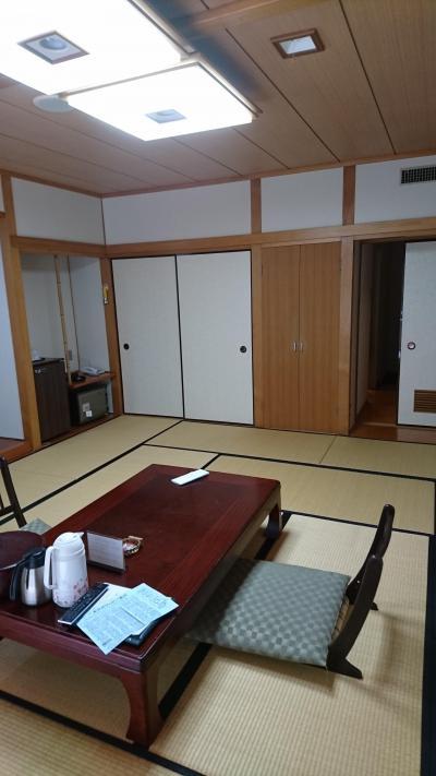 霧島温泉郷 天降川温泉 ホテル華耀亭(かようてい)