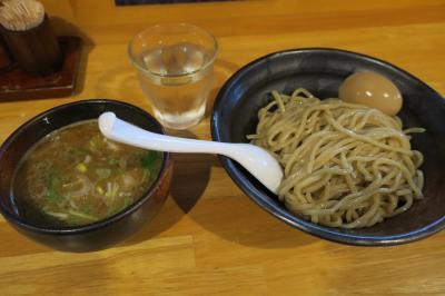 麺屋 新三