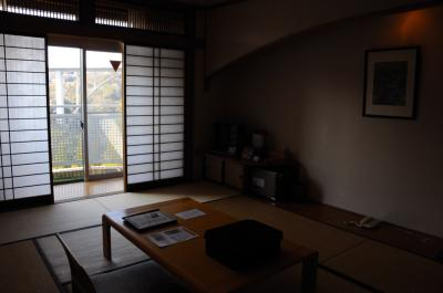 国民宿舎 ホテル高千穂 写真