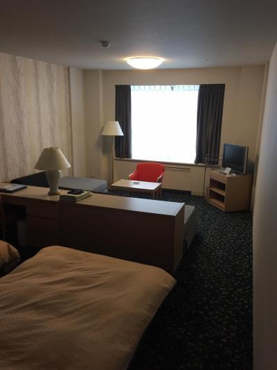 ホテルタングラム 斑尾東急リゾート